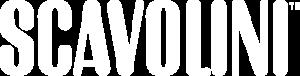 cucina scavolini logo