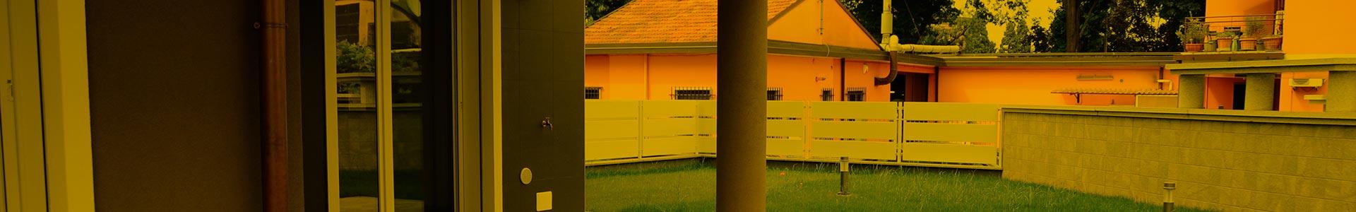 immobiliare bramante planimetrie residenza santa maria