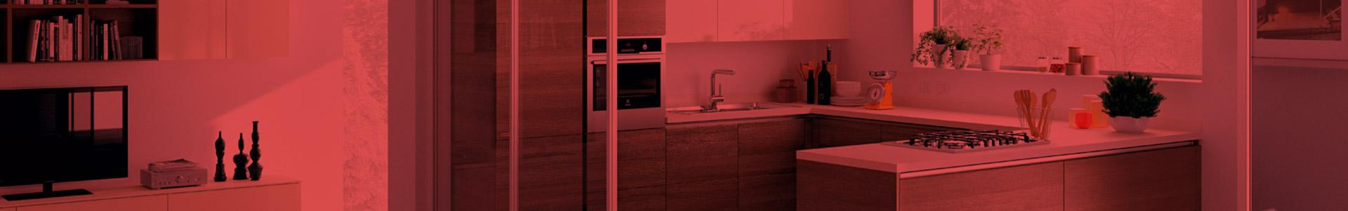 immobiliare bramante cucina scavolini