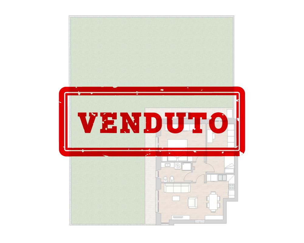 immobiliare bramante appartamento a3 venduto